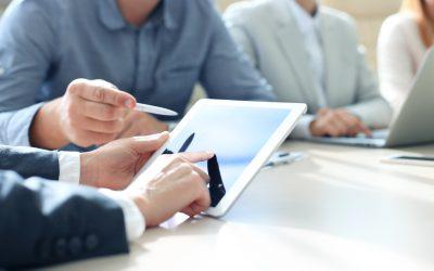 Las herramientas tecnológicas que están transformando a las PyMES