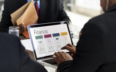 ¿Cuáles son los beneficios de analizar  los datos de su organización?